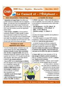 thumbnail of CFDTIBM Prov-Med – Canard Nov-Dec 2017 vfinale