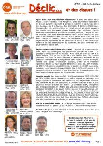thumbnail of LE Mensuel 10 2017 V3
