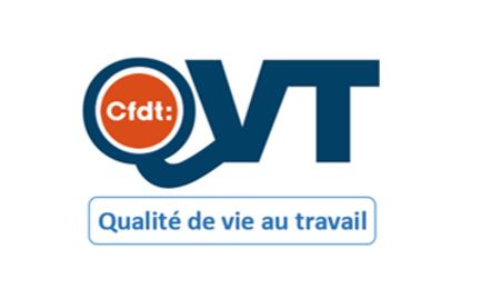 Plus d'accord d'entreprise en vigueur sur la Qualité de Vie au Travail (QVT) chez IBM France !!!