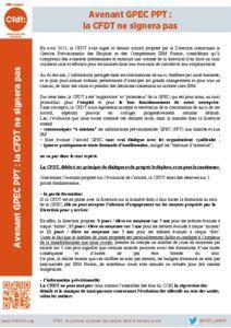 thumbnail of avenant GPEC PPT