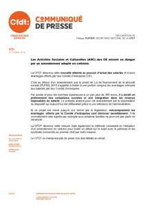 thumbnail of com_57_-_les_asc_des_ce_en_danger_2018-10-31_17-36-30_299