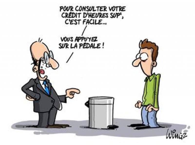 IBM France SAS : attention à la migration de GTT vers Workday !