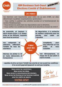 thumbnail of CFDT_Profession_de_Foi_CE_Sud-Ouest