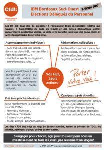 thumbnail of CFDT_Profession_de_Foi_DP_Sud-Ouest