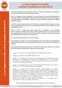 thumbnail of PSE-appel-victoire