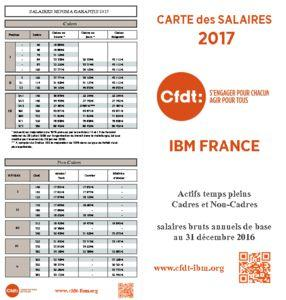thumbnail of carte salaires 2017 V1.4