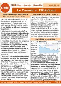 thumbnail of prov-med-Le_Canard-mai2017