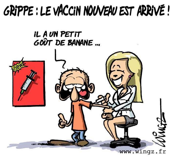 IBM France SAS : situation covid-19 et vaccination